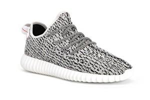 Adidas Yeezy Boost 350 von Kanye West Sneaker