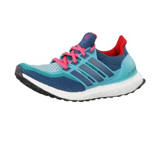 sale usa online new lower prices best deals on cheapest adidas boost blau e5d8e 98980