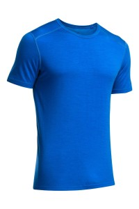 Icebreaker Merino Shirt Angebot von Amazon - Funktionsshirt