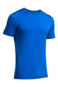 Icebreaker Merino Shirt Angebot von Amazon - Funktionsshirt