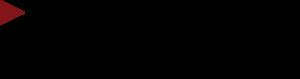 Dilling Unterwaesche Logo