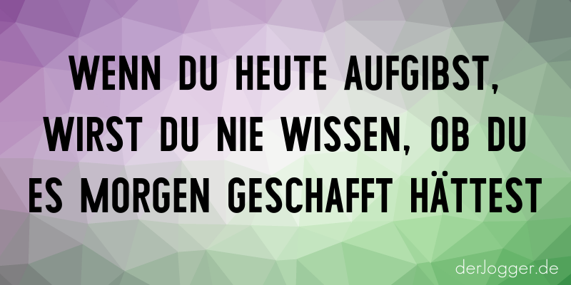 motivational zitate sportler bolzano - photo#24