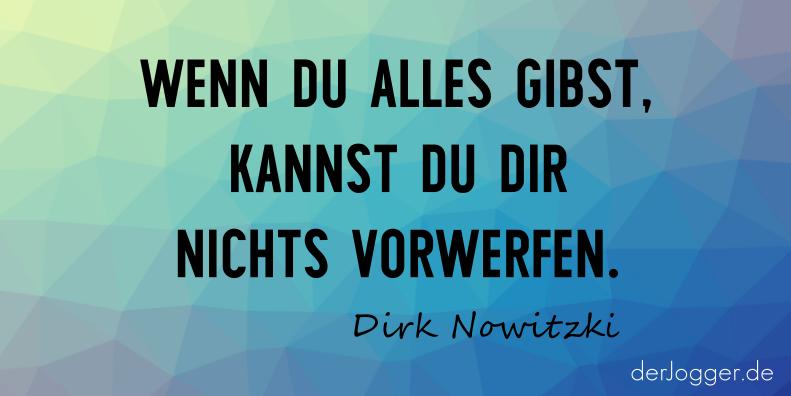 Motivationssprüche Sport Motivation Und Alles Geben 2