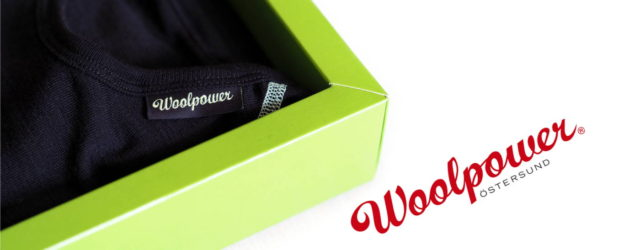 Test Woolpower Merino Shirt Tee Lite Sport
