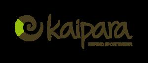 logo_kaipara_subline_dark