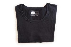 Trigema Merino Sport T-Shirt made in Germany