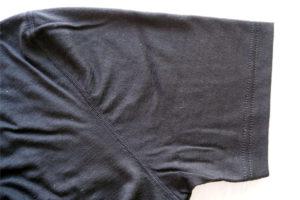 Trigema T-Shirt Flachnaht