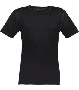 Trigema T-Shirt aus Merinowolle im Test