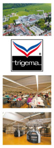 Trigema Textilien made in Germany im Test