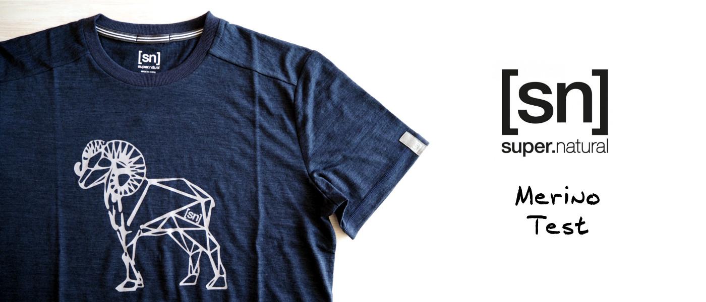 super natural merino shirt test und erfahrungen