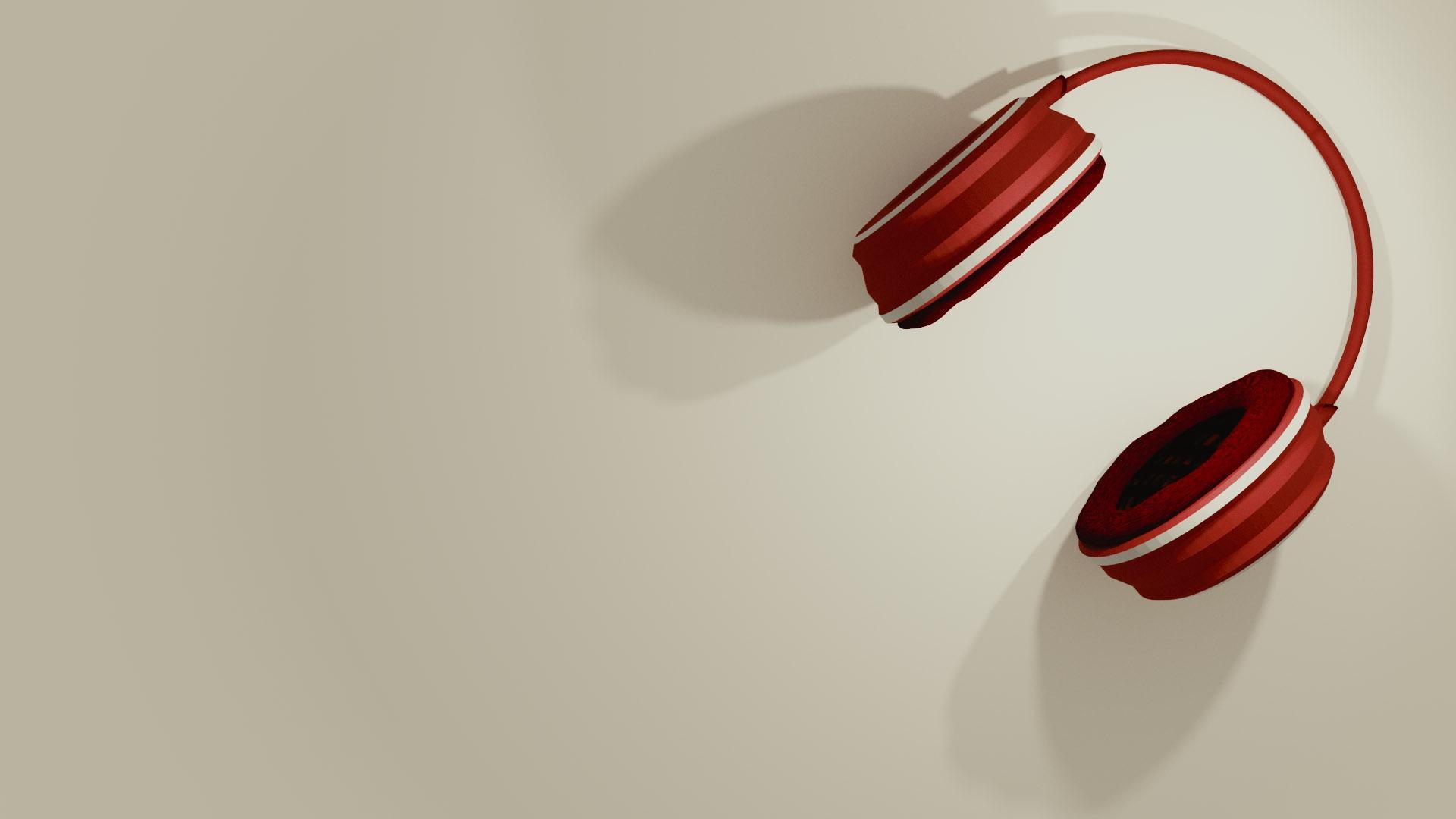 Kopfhörer für Sport