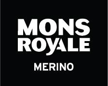 MonsRoyale-merino logo