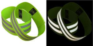 reflektorband-zum-joggen-im-dunkeln-sichtbarkeit-erhoehen