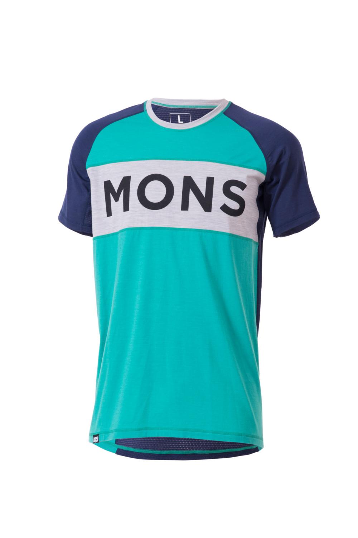 c Mons Royale *