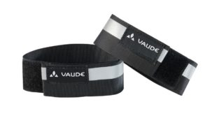 vaude-reflektorband-zum-laufen-schwarz-textil
