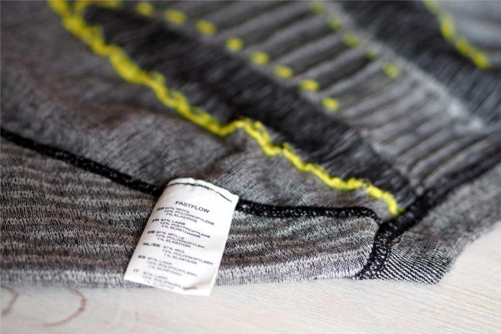 apani-fastflow-funktionsshirt-aus-merinowolle