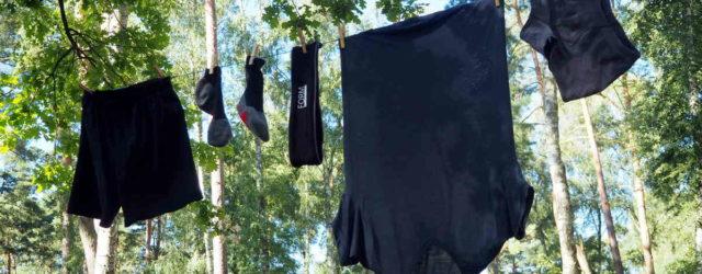 funktionsbekleidung-aus-merinowolle-trocknen-und-lueften