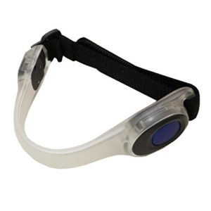 led-licht-armband-fuer-jogger