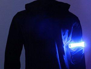 led-licht-fuer-den-arm-zum-joggen