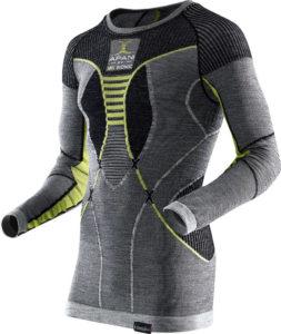 x-bionic-apani-langarm-shirt-aus-merinowolle