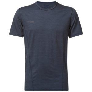 bergans-soleie-tee-merino-shirt-night-blue_s