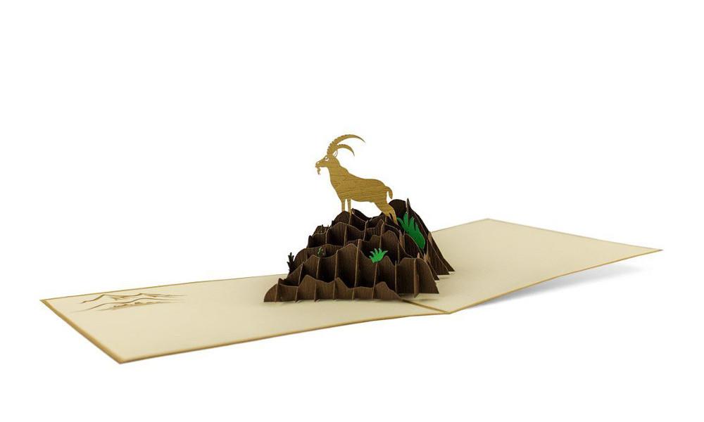 geschenk-gutschein-fuer-naturliebhaber-3d-karten