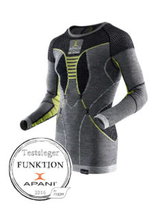 merino-shirt-testsieger-funktion-apani-by-x-bionic