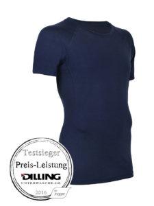 merino-shirt-testsieger-preis-leistung-dilling-unterwaesche