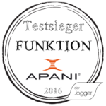 testsieger-funktionsshirt-aus-merinowolle-apani