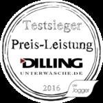 testsieger-funktionsshirt-aus-merinowolle-dilling-unterwaesche