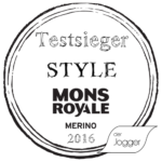 testsieger-funktionsshirt-aus-merinowolle-mons-royale-style