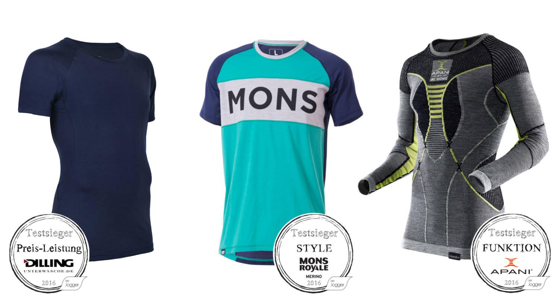 testsieger-merino-shirts