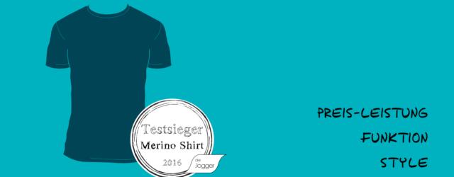 testsieger-merino-shirts_titelbild_2
