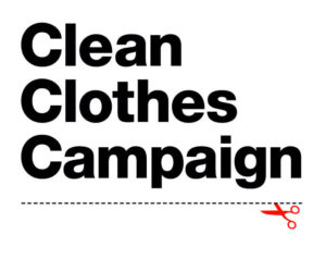 clean_clothes_campaign_sportbekleidung_logo