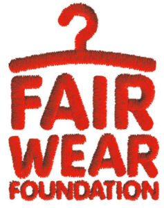 fair-wear-foundation_sportbekleidung_logo