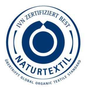 ivn_best_sportbekleidung_logo