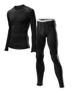 loeffler-nachhaltige-sportbekleidung-baselayer-oeko-tex-zertifiziert