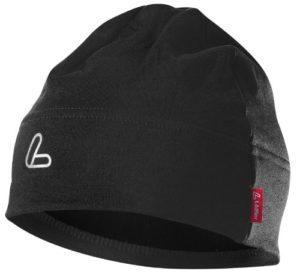 loeffler-nachhaltige-sportbekleidung-laufmuetze-oeko-tex-zertifiziert