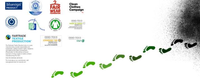 nachhaltige-textilien-siegel-und-zertifikate