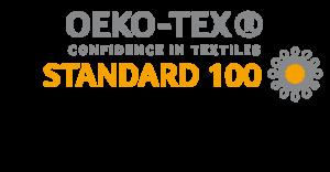 oeko-tex-standard_100_de