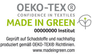 oeko-tex_made_in_green_sportbekleidung_logo