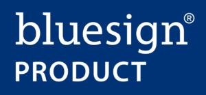 bluesign_product_sportbekleidung_logo