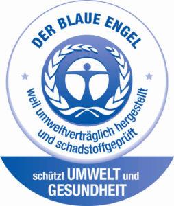 der-blaue-engel_sportbekleidung_logo