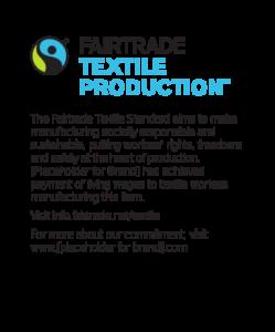 fairtrade_textil_standard_sporbekleidung_logo