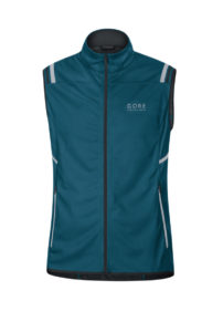 gore-mythos-windstopper-2-0-softshell-light-laufweste