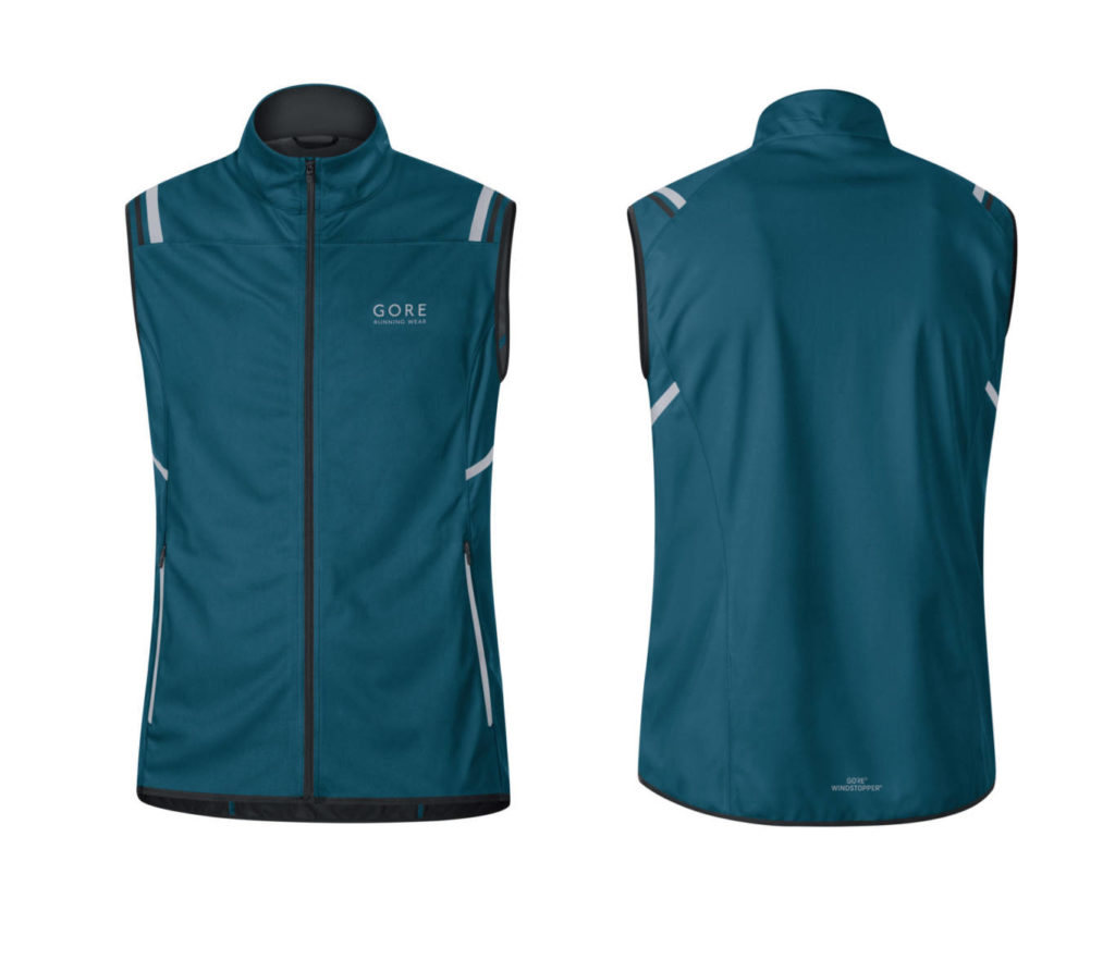 gore-mythos-windstopper-2-0-softshell-light-laufweste_d