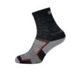 Gore Running Wear Fiber Run Merino Laufsocken im Test