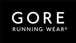 gore-running-wear-logo