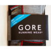 Gore Fiber Run Merino Laufsocken Test