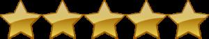 Victorinox Test und Bewertung mit Punktzahl